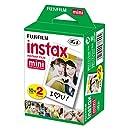 Fujifilm Instax Mini Twin Pack Instant Film