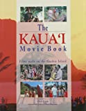 The Kauai Movie Book, Chris Cook, 156647129X