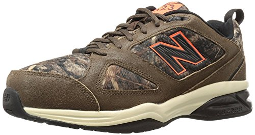 New Balance Mens MX623v3 Casual Comfort Training Shoe, Universal, 44.5 D(M) EU/10 D(M) UK