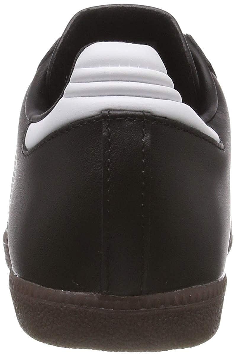 Hombre adidas Samba Zapatillas de deporte