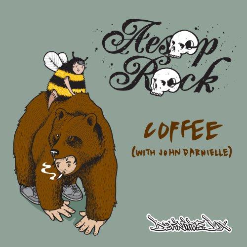 """Coffee 12"""""""