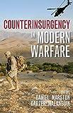 Counterinsurgency in Modern Warfare (Companion)