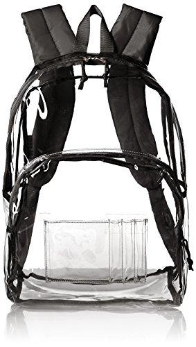 black-transparent-backpack