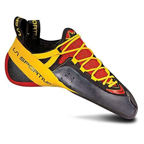 la-sportiva-genius-rock-climbing-shoe-mens-red-395-by-la-sportiva