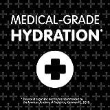Pedialyte AdvancedCare Plus Electrolyte