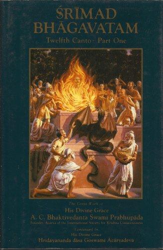srimad bhagavatam 1972 edition pdf