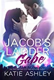 As the lead songwriter for Jacob's Ladder, the last thing Gabe Renard needs is a debilitating case of writer's block. After years of meaningless one night stands, he's finding it hard to pen the love-filled ballads the label is requesting. In...