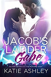 Jacob's Ladder: Gabe