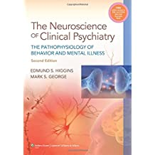 Amazon mark s george books biography blog audiobooks kindle neuroscience of clinical psychiatry the pathophysiology of behavior and mental illness fandeluxe Images