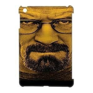 iPad Mini Phone Case Breaking Bad F5R8410