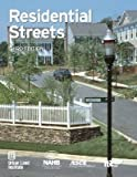 img - for [Residential Streets] [Author: Walter M. Kulash] [July, 2001] book / textbook / text book