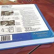 bentley volvo 240 service manual pdf