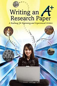 roadmap research paper An advanced science project is science research where you produce a novel   you should first get an overview of the scientific papers already published in.