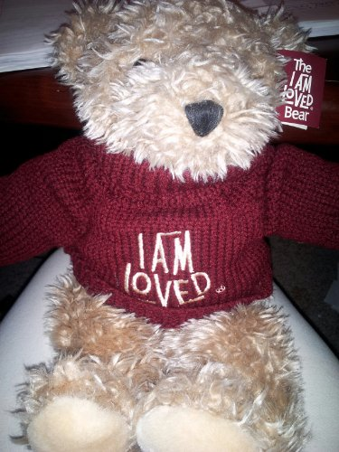 16-i-am-lovedhelzberg-diamonds-2010-make-a-wish-plush-bear