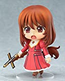 Nendoroid Sakura Wars 3 Erica Fontaine & Gwangmu F2 non-scale ABS & ATBC-PVC painted action figure