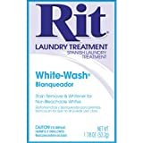 Rit Dye Powder-White Wash 1.875oz