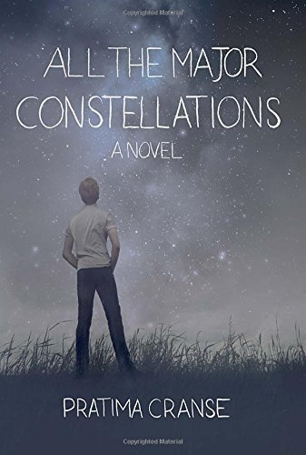 Download All the Major Constellations pdf