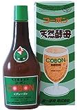 コーボン・ぶどう 525ml