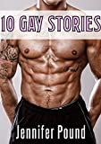 gay 10 gay stories man on man first time; prison taboo straight turned gay alpha male m m
