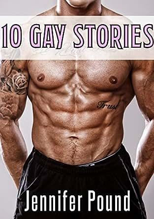 gay boom boom sex