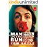 Man on the run : Paul McCartney nos anos 1970