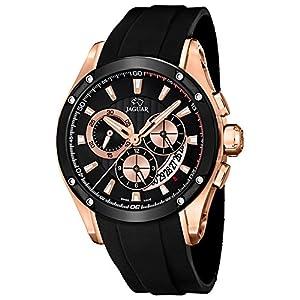 Jaguar Special Edition J691/1 – Reloj de hombre 3