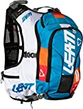 Leatt GPX XL 2.0 Hydration Backpack