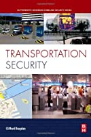 Transportation Security Front Cover