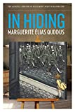 In Hiding (The Azrieli Series of Holocaust Survivor Memoirs Book 5)