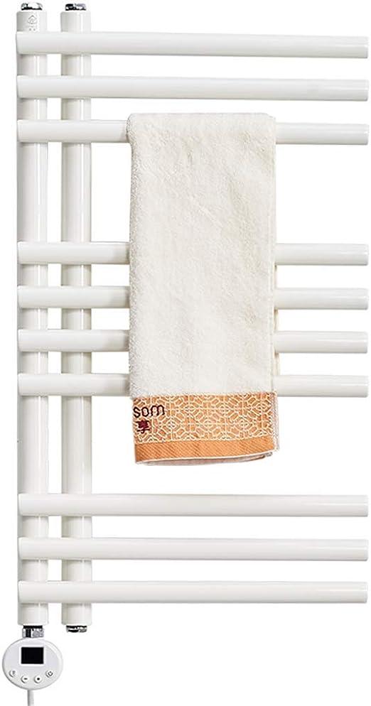 Ayanxt Bad Handtuchwärmer Handtuchhalter Racks