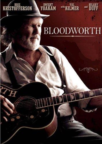 Bloodworth Film