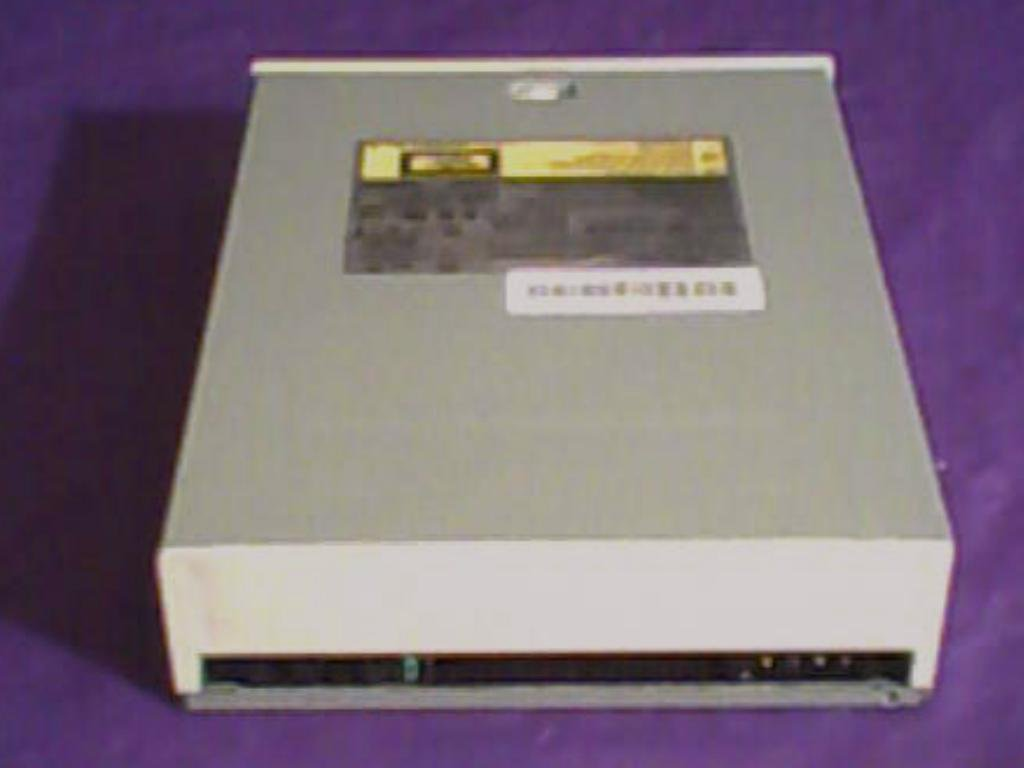 LITEON CD ROM LTNS DRIVERS