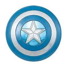 Captain America Stealth Shield Accessory