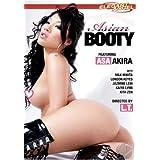 Asian Booty - DVD