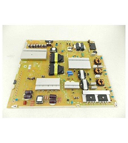 LG - LG 65UF9500 Power Supply EAY63709401 CCP-3400 CTI600 #P11887 - #P11887