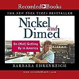 Kyпить Nickel and Dimed на Amazon.com