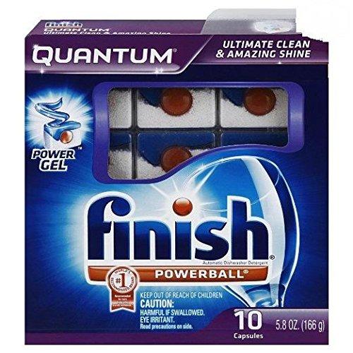finish-quantum-dishwasher-detergent-100-count-capsules