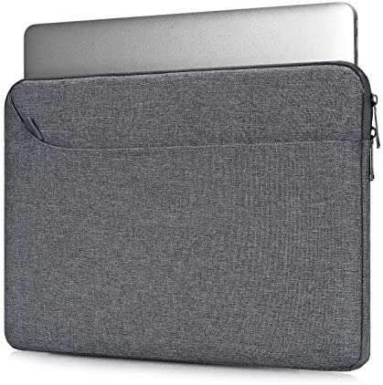 13 3 tablet cases _image4