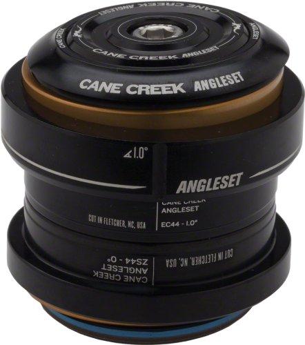 Cane Creek Angleset EC44 /28.6 ZS44/30 Headset