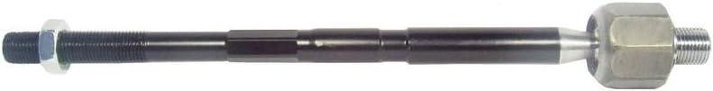 Delphi TA2511 Tie Rod