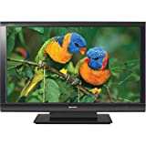 Sharp AQUOS LC46D78UN 46-Inch 1080p LCD TV