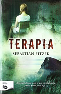 Terapia par Fitzek