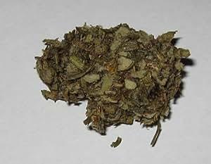 Herbal Smokes Pakistan