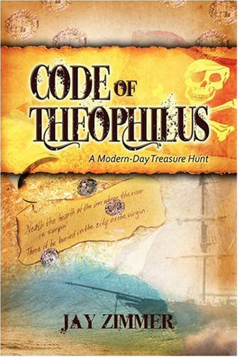 Read Online Code of Theophilus PDF