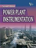 img - for Power Plant Instrumentation by K. Krishnaswamy (2013-12-30) book / textbook / text book