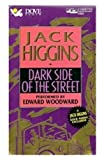 img - for Dark Side of the Street book / textbook / text book