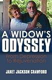 A Widow's Odyssey, Janet Jackson Crawford, 1450238769