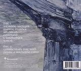 Plaguewielder ( 2 CD Set )
