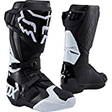 2018 Fox Racing 180 Boots-Black-14
