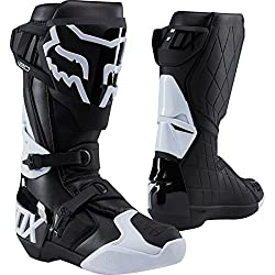 2018 Fox Racing 180 Boots-black-8